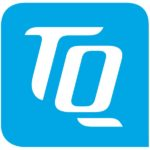 TQ-Systems Durach GmbH